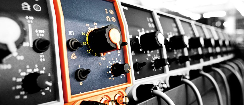 EMEC Forside Billede