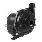 9047C hyd. motor