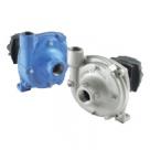 9302 hyd. motor