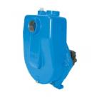 9303-SP hyd. motor
