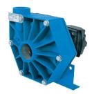 9303 hyd. motor