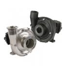 9306 hyd. motor