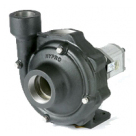 9307 hyd. motor