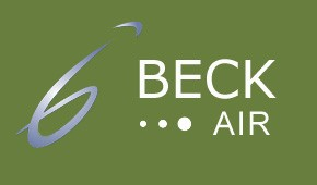 Beck Air