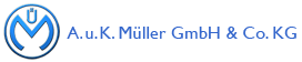 A.u.K Müller