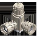 Filter R Dual 90