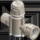 Filter R Dual 180