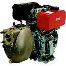 AML 50 Diesel