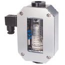 Flow Rate Transmittere