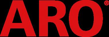 ARO Ingersoll Rand