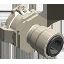 JG10mm outlet
