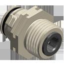 JG8mm inlet