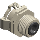 JG8mm outlet