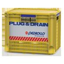 Plug & Drain