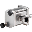 SSP Pumps loberotorpumper