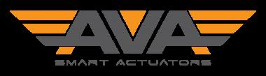 AVA Actuators